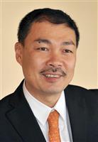 【正論】大規模国債発行で日本強靱化を 京都大学大学院教授・藤井聡