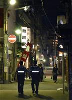 工藤会頂上作戦4年、福岡県内の構成員は半減 「危険な街」印象ぬぐう