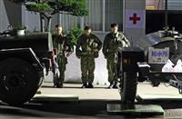 【北海道震度7地震】死者41人悼み、悲しみ新た 発生1週間、避難なお1600人