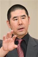 【正論】北朝鮮の海運関係者を摘発せよ 国連安保理専門家パネル元委員・古川勝久