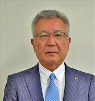 栃木県議選に旧岩舟町長、市村氏出馬へ