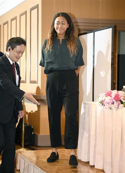 http://www.sankei.com/images/news/180913/spo1809130010-p3.jpg