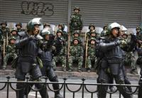 中国のウイグル弾圧「憎しみ生むだけ」 日本在住の親族ら悲痛な叫び