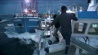 英仏「ホタテ戦争」交渉失敗 漁業対立、激化の恐れ