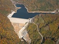 【北海道震度7地震】北海道の節電2割の数値目標を解除 計画停電も「当面必要なし」 揚水…