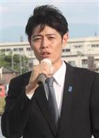 新潟市長選 小柳聡氏で共産など野党共闘の動き 事務所も設置へ