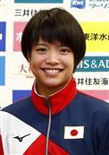 【柔道】阿部詩「誰もが驚く柔道を」 世界選手権代表、バクーへ