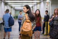 """【映画深層】「バッド・ジーニアス」 タイの映画賞総なめ、""""厚い壁""""に空けた穴"""