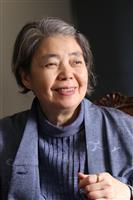 女優の樹木希林さん死去 75歳 テレビ、映画と幅広く活躍した個性派
