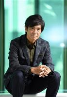 【TVクリップ】開局55周年特別企画ドラマスペシャル「Aではない君と」佐藤浩市
