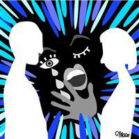 【熊木徹夫の人生相談】70代の夫が女性とランチの約束…裏切られた気持ちが拭えない私