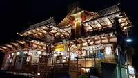 【特派員発】空前の「日本式飲食店」ブーム 本格おもてなし、旅行での体験追い求めて 韓国…