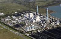 【北海道震度7地震】苫厚1号、18日にも再稼働 北海道電が修理終え前倒し