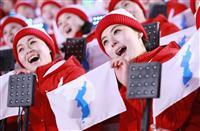 【竹島を考える】独島で臨時議会を開き日本を糾弾…台風で中止された韓国地方議会の計画 下…