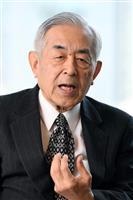 【正論】露の軍事的威圧を黙認するな 北海道大学名誉教授・木村汎
