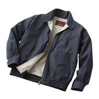 メタボ体形を格好よくみせる人気のジャケット2選