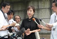 【樹木希林さん死去】浅田美代子さん「母、姉、親友でもあった」