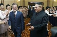 【南北首脳会談】中国外務省は非核化の推進を期待