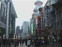 【米中貿易戦争】中国に貿易戦争の影響じわり 慎重になる消費、景況感、株価