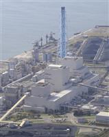 【北海道震度7地震】本州からの送電は頭打ち、強制停電の装置は3回作動… ブラックアウト…