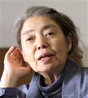 NHK総合で26日夜放送 樹木希林さん最後のドキュメンタリー 「私を撮ってもいいわよ」…
