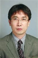 【朝鮮半島・私はこう見る】「南北首脳、米朝対話つなげた」 慶南大学極東問題研究所(韓国…