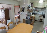 【関西の議論】分譲マンションでグループホームの運営は? 「規約」VS「差別」 大阪地裁…