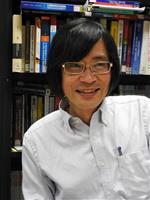 【大学最前線・この人に聞く】ウェブ・AI時代の人間とコンピューターをつなぐ 武田英明教…