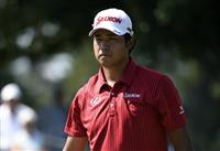 【米男子ゴルフ】25位と出遅れた松山英樹「うまくいかなかった」