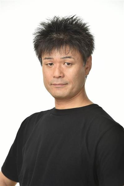 劇団四季の俳優、田中廣臣さん死去 昨年12月「ライオンキング」ザズ役での出演が最後の舞…