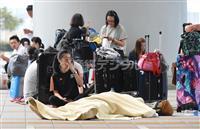 【国際情勢分析】台湾・大阪処長を自殺に追いやった「モンスター世論」と「与野党対立」 台…