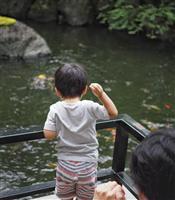 【原坂一郎の子育て相談】何事もてきぱきと動けない4歳の息子…どうすれば