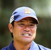 【男子ゴルフ】宮里優作は45位に後退 ポルトガル・マスターズ