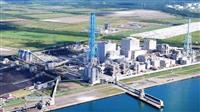 【北海道震度7地震】苫東4号機月内再稼働へ 当初予定から大幅前倒し タービン分解不要と…
