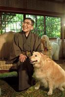 【世界文化賞・歴代の巨匠】歌舞伎俳優、中村歌右衛門さん (8)グレタ・ガルボの「ラブ・…