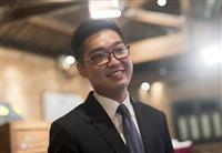 香港政府、独立派に活動禁止命令 返還後初