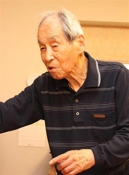 https://www.sankei.com/images/news/180924/wst1809240006-p3.jpg