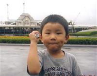 【オリンピズム 道 東京へ】日本卓球界のホープ・張本智和(2)「ラケットより鉛筆」の幼…