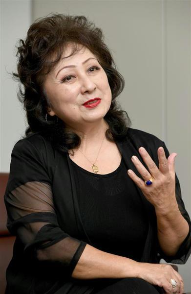 父の教え】歌手・二代目 松原操...
