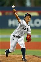 【侍ジャパン通信】無敗と圧勝の裏に苦労も… 女子野球W杯で6連覇の日本の舞台裏