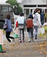 北海道震度7地震から発生3週間、避難6百人 被害総額2千億円超