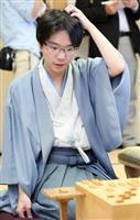 【将棋】豊島棋聖が王位奪取、唯一の2冠保持者に