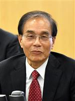 シャープの戴正呉社長が中国代表を兼任 高級路線に転換