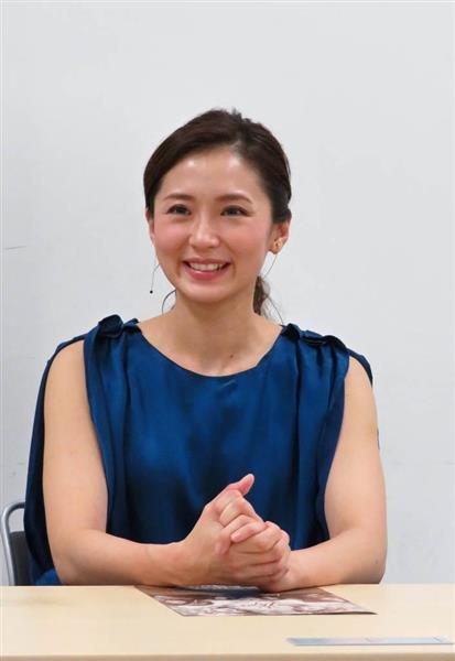 笹本玲奈の画像 p1_21