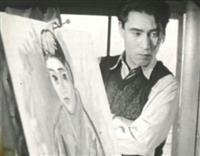【クリップボード】プロ・アマ映画作家の名作を紹介 東京・国立映画アーカイブで10月10…