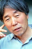【世界文化賞・歴代の巨匠】美術家、李禹煥(リ・ウファン) (1)他者を認めることが芸術