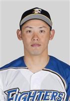 【プロ野球】矢野謙次が引退へ 元巨人、日本ハムの松坂世代外野手