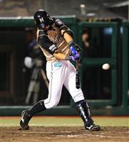 【プロ野球】楽3-5日 日本ハムが九回に逆転
