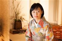 【告知】井戸理恵子さんによる特別講座「縄文と陶工(すゑものづくり)の系譜~大地への祈り…