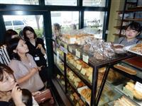 【関西の議論】コメよりパンを多く買う日本の家庭…4年連続で続く国統計のワケは